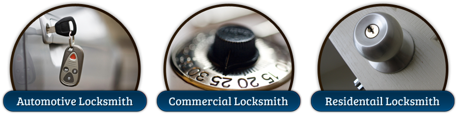 Raleigh Locksmith